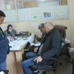 بلدية قلقيلية تجري استدراج عرض سعر شراء وتوريد قضبان حديد