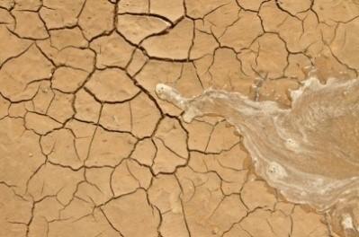الاطار العام لخطة إعادة التوطين – سلطة المياه الفلسطينية