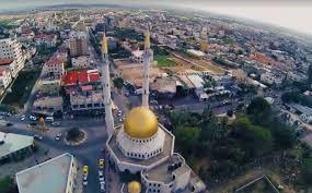 وثيقة الخطة التنموية المحلية لمدينة قلقيلية 2018-2021 ( تحميل )
