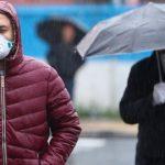 """نظراً لدخولنا فصل الشتاء فعلينا تعزيز المناعة ضد """"كورونا"""""""