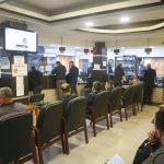 مركز خدمة الجمهور يستقبل المواطنين للاستفادة من برنامج الخصومات