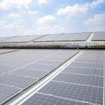 دفع المستحقات يساهم في تحقيق المزيد من الاستثمارات في مشاريع الطاقة الشمسية
